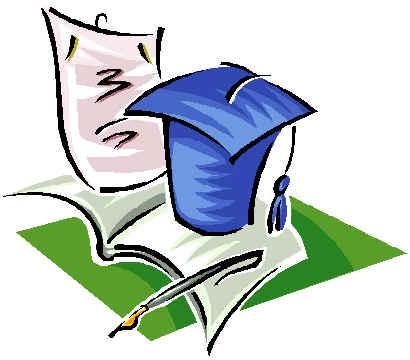 Образовательная программа 3-11 классы.  Программа развития школы.